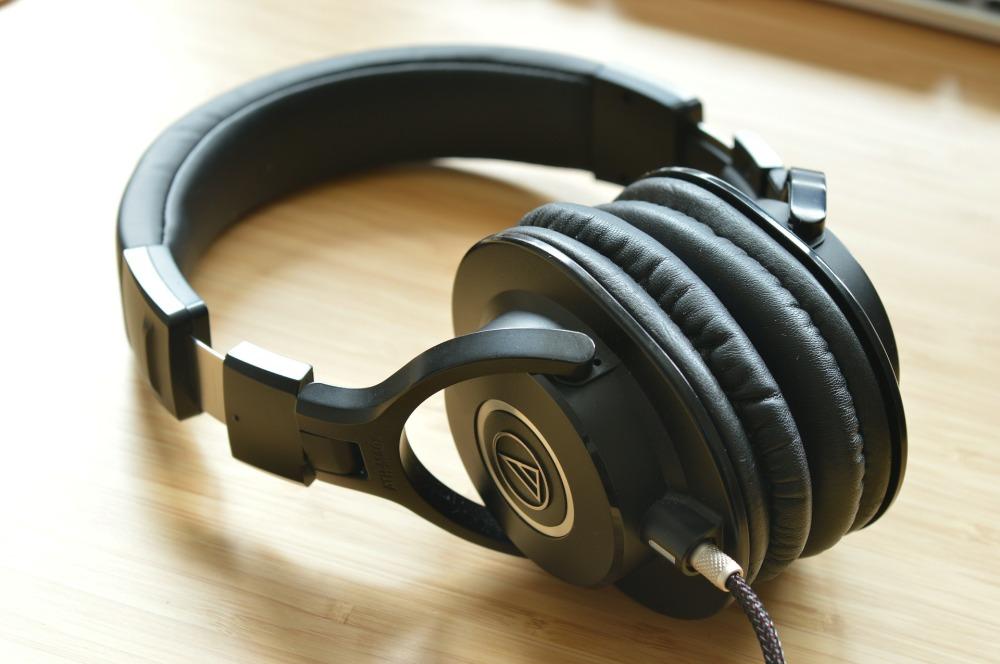 audio-1840073_1920