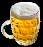 beer-1669298_1920