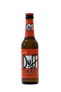 duff-872502_1920