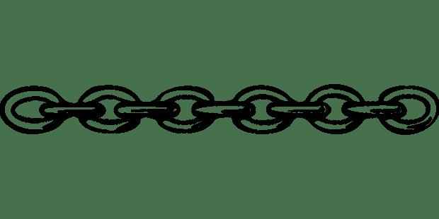 chain-2027199_1280