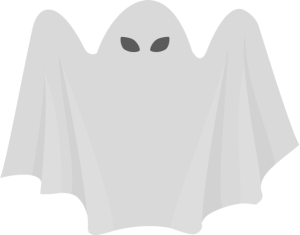 ghost-1297982_1280