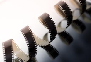 film-2233692_1920