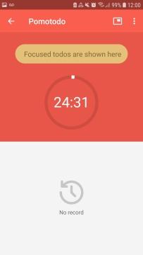 Screenshot_20180624-120002_Pomotodo
