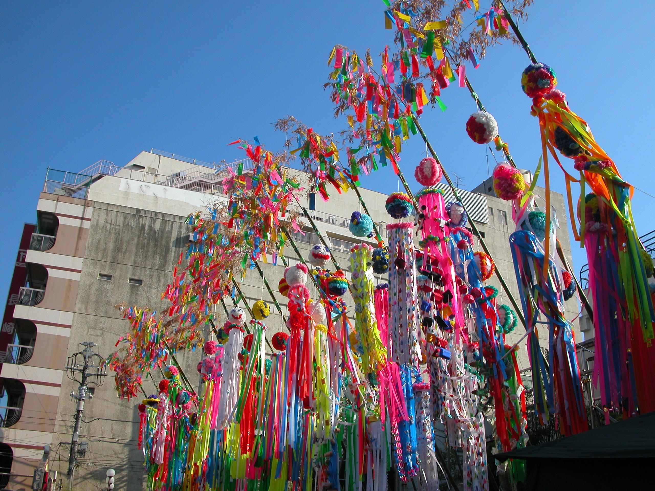 TanabataFestival_-_Panoramio_55635202.jpg